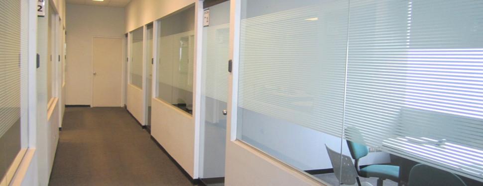 Oficinas para Clientes02